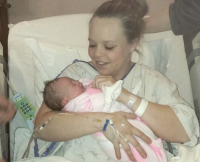 Catelynn-Lowell-Novalee-Birth