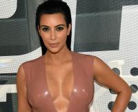Kim-Kardashian-Hype-Energy-Drinks-Launch