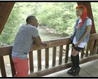 Nikko and Margeaux Consider Their Divorce on LHHATL Season 4, Episode 14