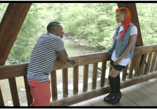 Nikko and Margeaux Consider Their Divorce on LHHATL Season 4, Episode 14