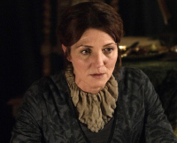 catelyn-stark-1024