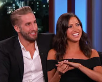 kaitlyn bristowe's engagement ring