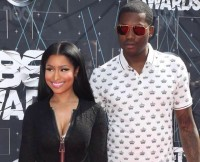 nicki_minaj_meek_mill_bet_awards_2015