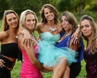TLC cancels Gypsy Sisters