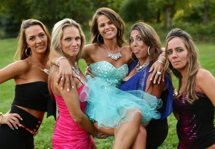 TLC cancels Gypsy Sisters