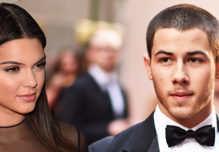 are kendall and nick jonas dating
