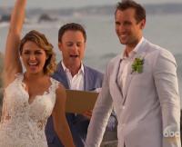 Bachelor in Paradise Season 2 Premiere