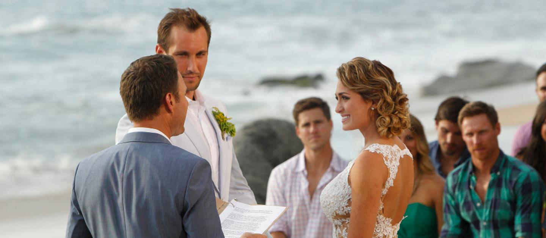 marcus grodd lacy faddoul wedding fake