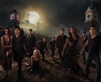 vampire-diaries-season-6-poster