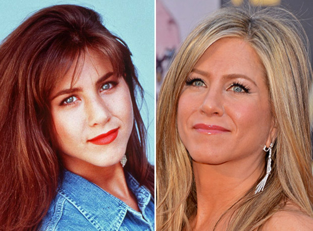 w630_noseaniston–4002411754525118723